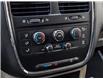 2018 Dodge Grand Caravan CVP/SXT (Stk: 207023A) in Toronto - Image 20 of 25