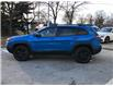 2021 Jeep Cherokee Trailhawk (Stk: 214031) in Toronto - Image 2 of 19
