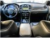 2020 Chrysler 300 S (Stk: P9281) in Toronto - Image 11 of 29