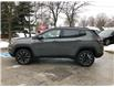 2021 Jeep Compass Trailhawk (Stk: 214037) in Toronto - Image 2 of 18