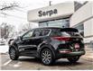 2019 Kia Sportage EX Tech (Stk: 202063A) in Toronto - Image 4 of 24