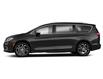 2021 Chrysler Pacifica Touring-L Plus (Stk: ) in Toronto - Image 2 of 2