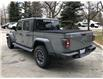 2021 Jeep Gladiator Overland (Stk: 214045) in Toronto - Image 3 of 18
