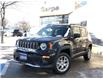 2020 Jeep Renegade Sport (Stk: 204100DT) in Toronto - Image 1 of 18