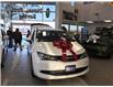 2021 Chrysler Grand Caravan SXT (Stk: 217005) in Toronto - Image 3 of 11