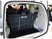 2021 Chrysler Grand Caravan SXT (Stk: 217005) in Toronto - Image 11 of 11