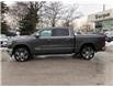 2021 RAM 1500 Limited (Stk: 212008) in Toronto - Image 3 of 20