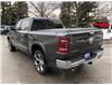 2021 RAM 1500 Limited (Stk: 212008) in Toronto - Image 4 of 20