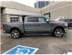 2021 RAM 1500 Limited (Stk: 212008) in Toronto - Image 7 of 20