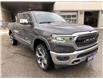 2021 RAM 1500 Limited (Stk: 212008) in Toronto - Image 8 of 20