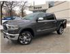 2021 RAM 1500 Limited (Stk: 212008) in Toronto - Image 9 of 20