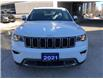 2021 Jeep Grand Cherokee Limited (Stk: 214061) in Toronto - Image 2 of 19