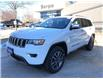 2021 Jeep Grand Cherokee Limited (Stk: 214061) in Toronto - Image 9 of 19