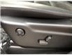 2021 Jeep Grand Cherokee Laredo (Stk: 214056) in Toronto - Image 12 of 20
