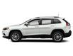 2021 Jeep Cherokee Altitude (Stk: ) in Toronto - Image 2 of 9