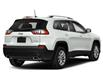 2021 Jeep Cherokee Altitude (Stk: ) in Toronto - Image 3 of 9