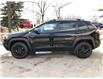 2021 Jeep Cherokee Trailhawk (Stk: 214026) in Toronto - Image 3 of 20