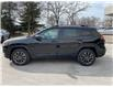 2021 Jeep Cherokee North (Stk: 214065) in Toronto - Image 3 of 22