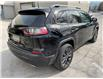 2021 Jeep Cherokee North (Stk: 214065) in Toronto - Image 6 of 22