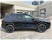 2021 Jeep Cherokee Altitude (Stk: 214064) in Toronto - Image 7 of 21