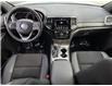 2021 Jeep Grand Cherokee Laredo (Stk: 214066) in Toronto - Image 17 of 21