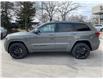 2021 Jeep Grand Cherokee Laredo (Stk: 214069) in Toronto - Image 3 of 21