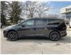 2021 Chrysler Pacifica Touring-L Plus (Stk: 217007) in Toronto - Image 3 of 20