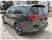 2021 Chrysler Pacifica Touring-L Plus (Stk: 217007) in Toronto - Image 4 of 20
