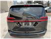 2021 Chrysler Pacifica Touring-L Plus (Stk: 217007) in Toronto - Image 5 of 20