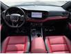 2021 Dodge Durango R/T (Stk: 213001) in Toronto - Image 15 of 20