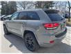 2021 Jeep Grand Cherokee Laredo (Stk: 214056) in Toronto - Image 4 of 20