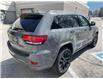 2021 Jeep Grand Cherokee Laredo (Stk: 214056) in Toronto - Image 6 of 20