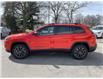 2021 Jeep Cherokee North (Stk: 214071) in Toronto - Image 4 of 18