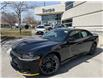 2021 Dodge Charger GT (Stk: 213003) in Toronto - Image 1 of 18