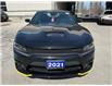 2021 Dodge Charger GT (Stk: 213003) in Toronto - Image 2 of 18
