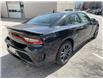 2021 Dodge Charger GT (Stk: 213003) in Toronto - Image 6 of 18