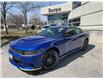 2021 Dodge Charger GT (Stk: 213002) in Toronto - Image 1 of 15