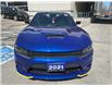 2021 Dodge Charger GT (Stk: 213002) in Toronto - Image 2 of 15
