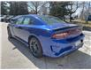 2021 Dodge Charger GT (Stk: 213002) in Toronto - Image 4 of 15