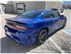 2021 Dodge Charger GT (Stk: 213002) in Toronto - Image 6 of 15