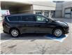 2021 Chrysler Grand Caravan SXT (Stk: 217000) in Toronto - Image 7 of 18