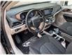2021 Chrysler Grand Caravan SXT (Stk: 217000) in Toronto - Image 10 of 18