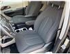 2021 Chrysler Grand Caravan SXT (Stk: 217000) in Toronto - Image 11 of 18