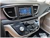 2021 Chrysler Grand Caravan SXT (Stk: 217000) in Toronto - Image 12 of 18