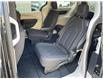 2021 Chrysler Grand Caravan SXT (Stk: 217000) in Toronto - Image 13 of 18