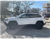 2021 Jeep Cherokee Trailhawk (Stk: 214036) in Toronto - Image 2 of 15