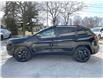 2021 Jeep Cherokee Altitude (Stk: 214046) in Toronto - Image 2 of 15