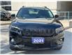 2021 Jeep Cherokee Altitude (Stk: 214046) in Toronto - Image 6 of 15