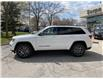 2021 Jeep Grand Cherokee Trailhawk (Stk: 214080) in Toronto - Image 2 of 16