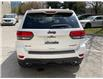 2021 Jeep Grand Cherokee Trailhawk (Stk: 214080) in Toronto - Image 3 of 16